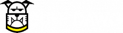 Buff Dawg Auto Detailing | Utah